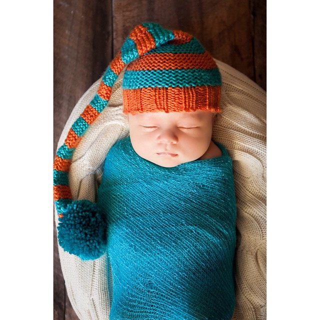 This little man was only 10 days new in the studio! #amandanoelle #amandanoellephotography #babyboy #babybump #bump2baby #babyphotography #mommy #maternity #mommytobe #motherhood #maternityphotography #nyc #newborn #nycbaby #newbornbaby #nycphotographer #newbornphotography #newbornphotographer #pregnant #portraits #pregnancy #photoshoot #photographer #westchester #westchesterphotographer