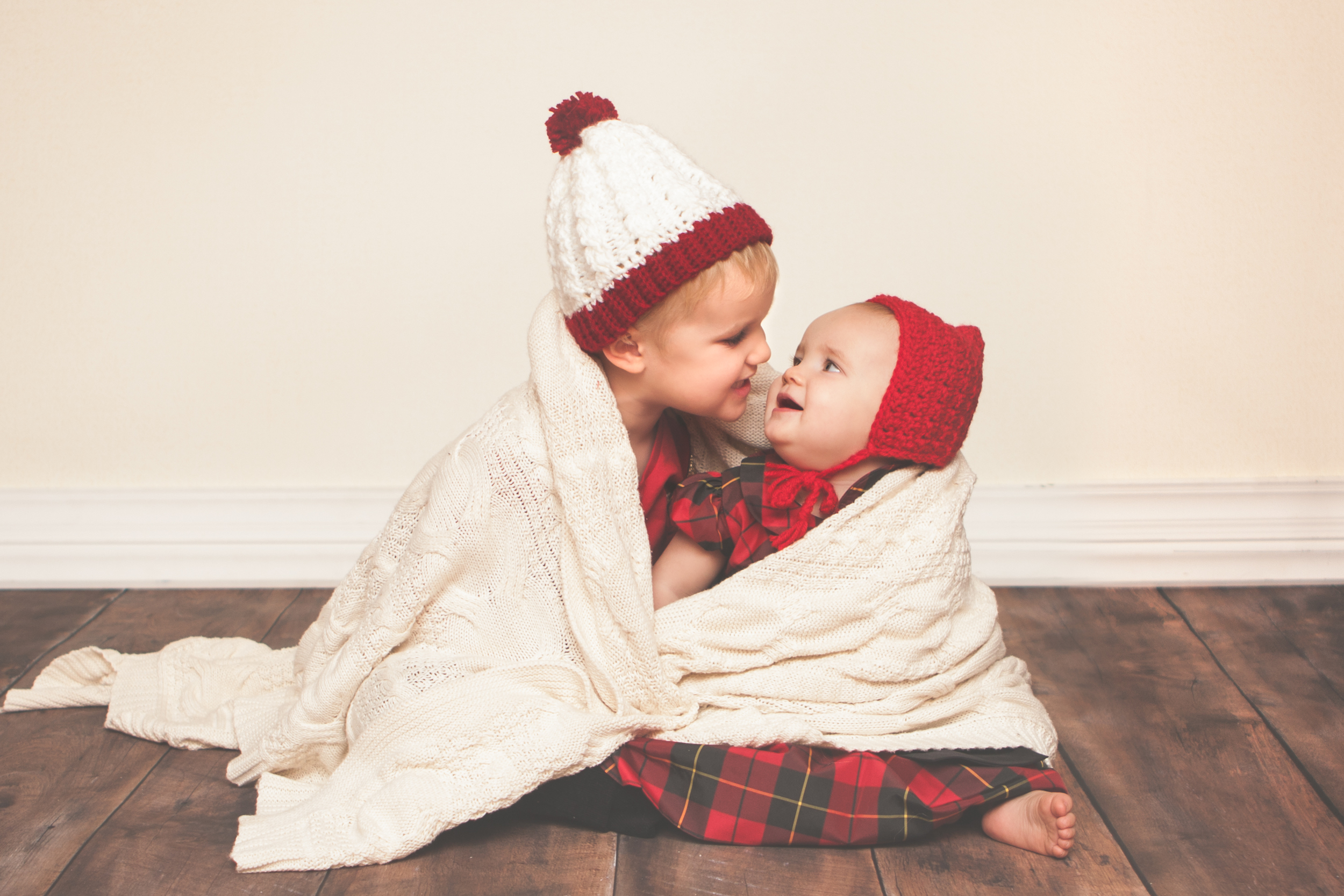 Holiday Christmas Photography Holiday Mini Sessions by Westchester County, NY and Manhattan / New York City, NY Newborn, Baby, Maternity, Child, Family Photographer, Amanda Noelle Photography.