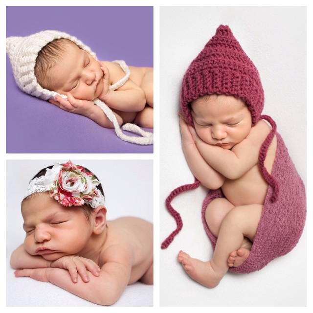 Check out baby Claire's precious #newborn session on our blog! www.amanda-noelle.com  #amandanoelle #amandanoellephotography #newborn #baby #westchester #westchesternewbornphotographer #newbornphotography #newbornphotographer #newyork #nyc #nycbaby #babygirl #cute #precious #poses #newbornposing