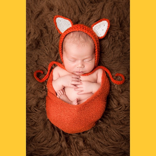 Sweet chubby Ryan! See more on our blog! www.amanda-noelle.com/blog #newborn #nyc #newyork #nycbaby #newbornbaby #newbornphotography #westchester #westchesternewbornphotographer #amandanoelle #amandanoellephotography #posing #portraits #photography #baby #babyboy