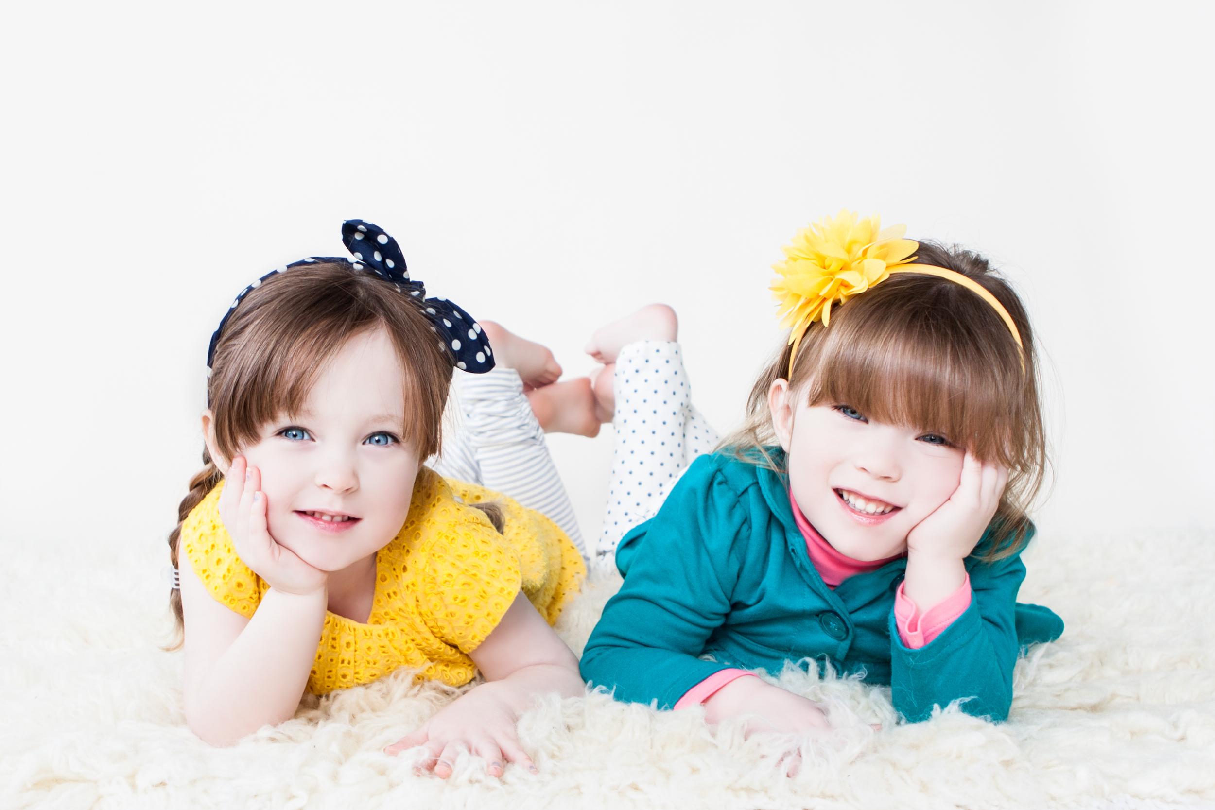 twins fin-4.jpg