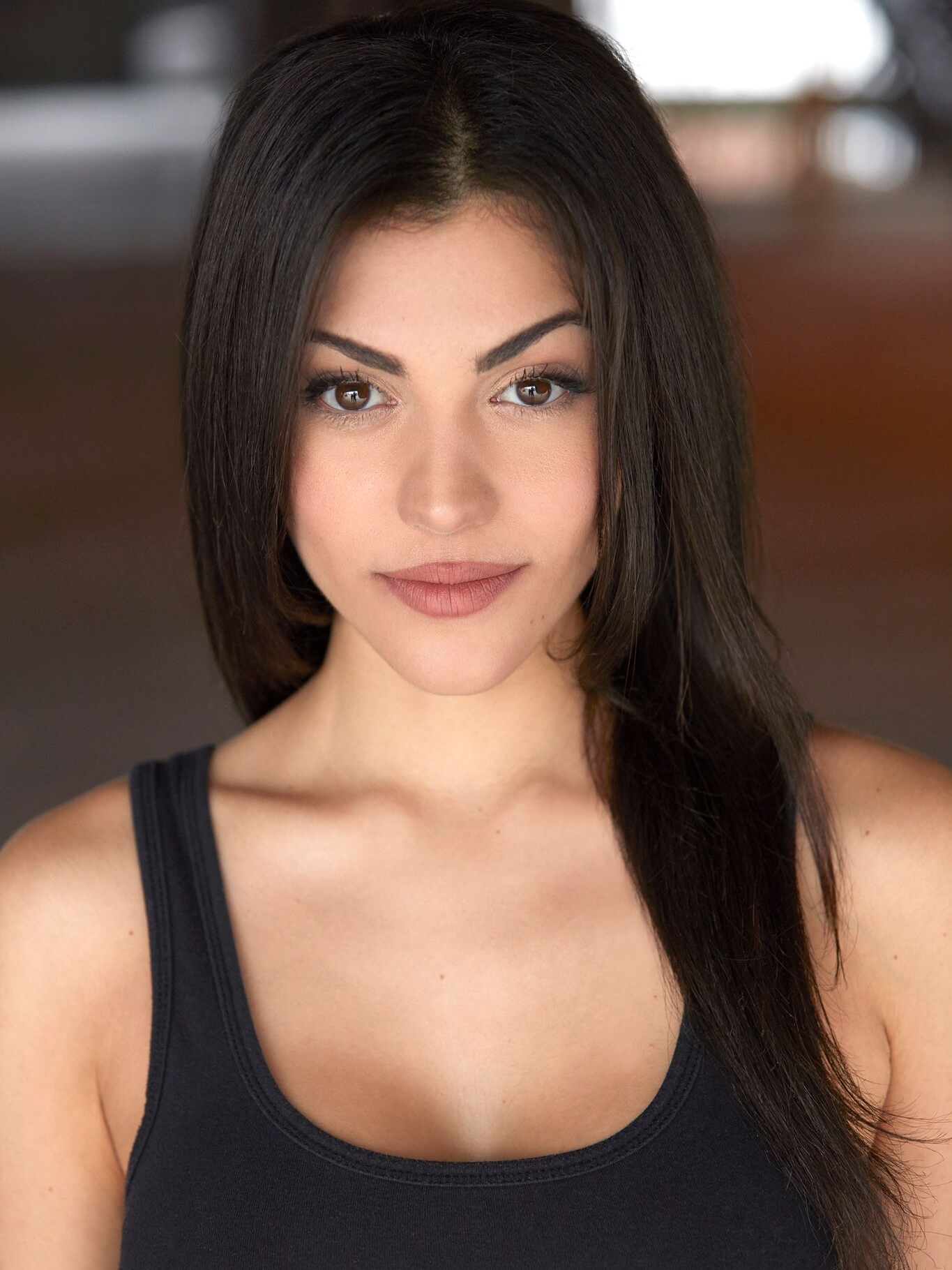 Orit - Height: 5'7Origin: Calabasas, CABio: Bartender, server, host. Orit does it all while pursuing her acting career.