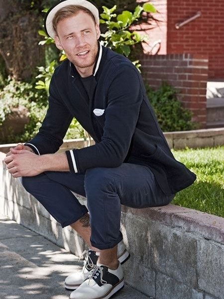 Jordan - Height: 6'2Origin: AustraliaBio: Friendly international model with a great personality and positive atttude.