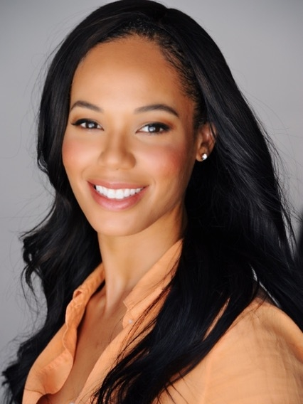 Brittany - Height: 5'7Bio: Personable, fun and professional, experienced bartender working for high end clientele.