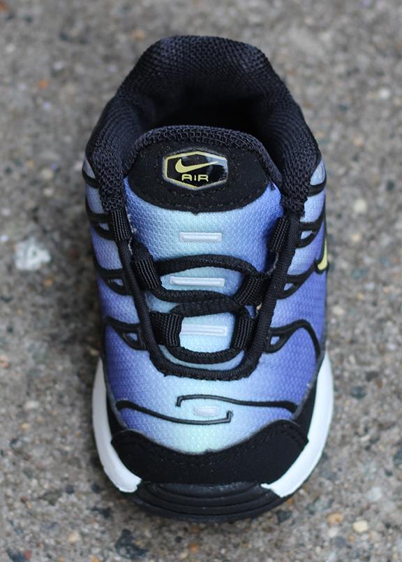 nike tn baby shoes off 52% - www.icgst.com