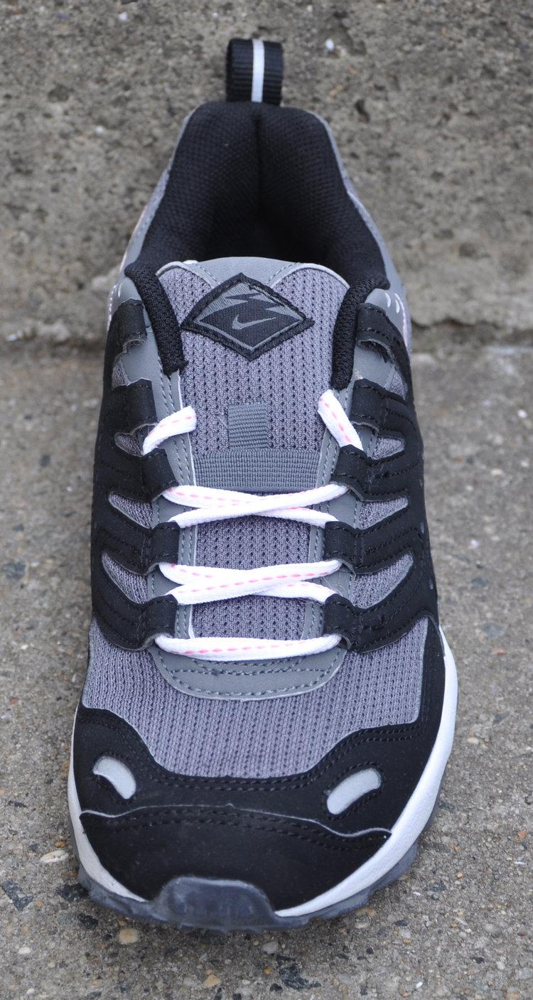 Nike Terra Humara Black / Pink (Size