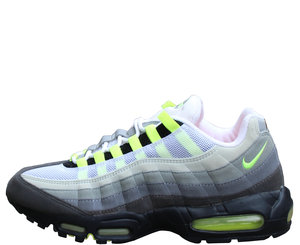 best authentic 7f80d 158d8 Nike Air Max 95 Classic Neon HOA (Size 11) — Roots