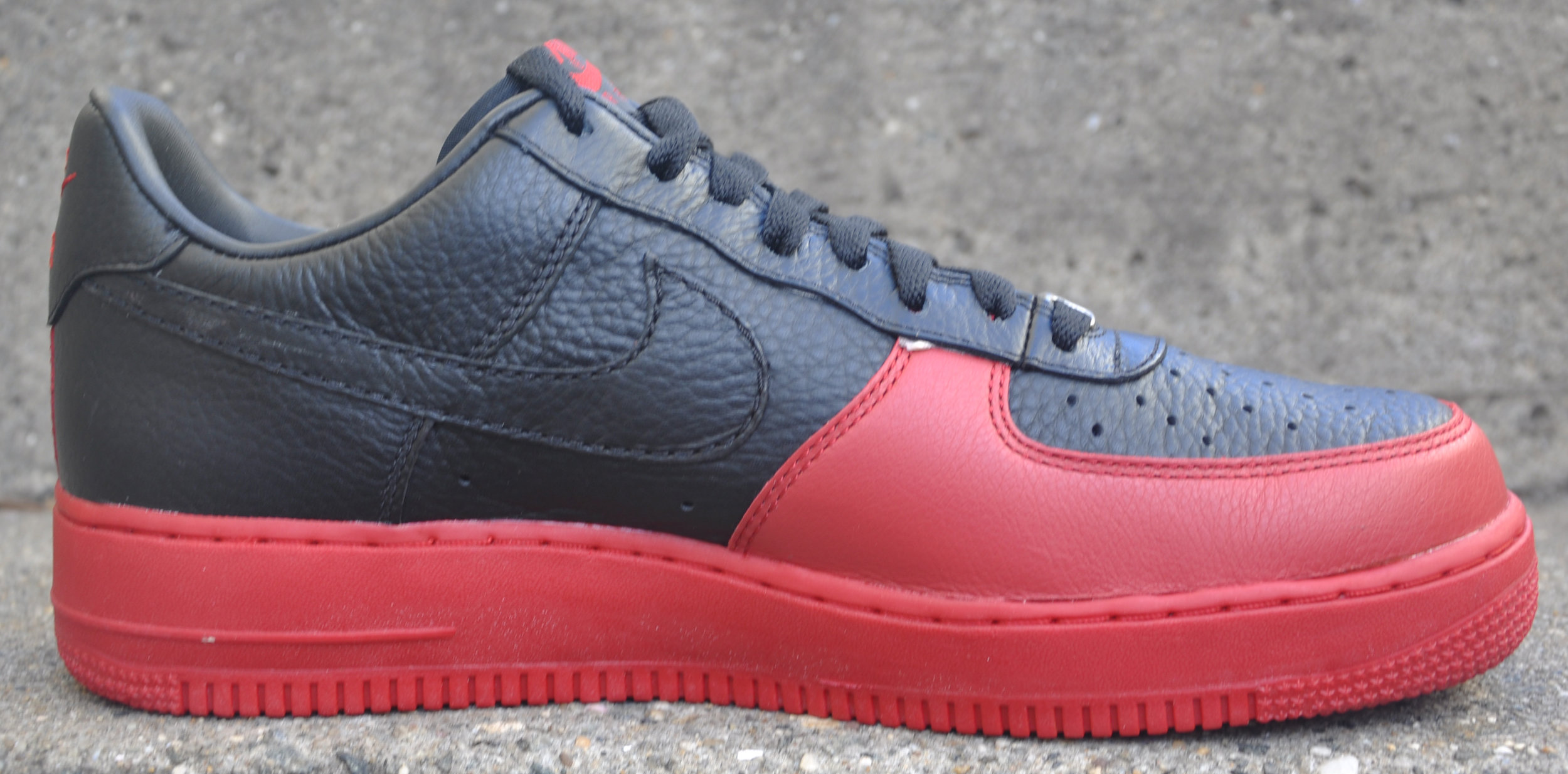 air force 1 size 8.5