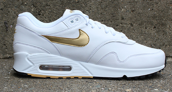 remise pour suffisant nike air max 1 90 fcf91