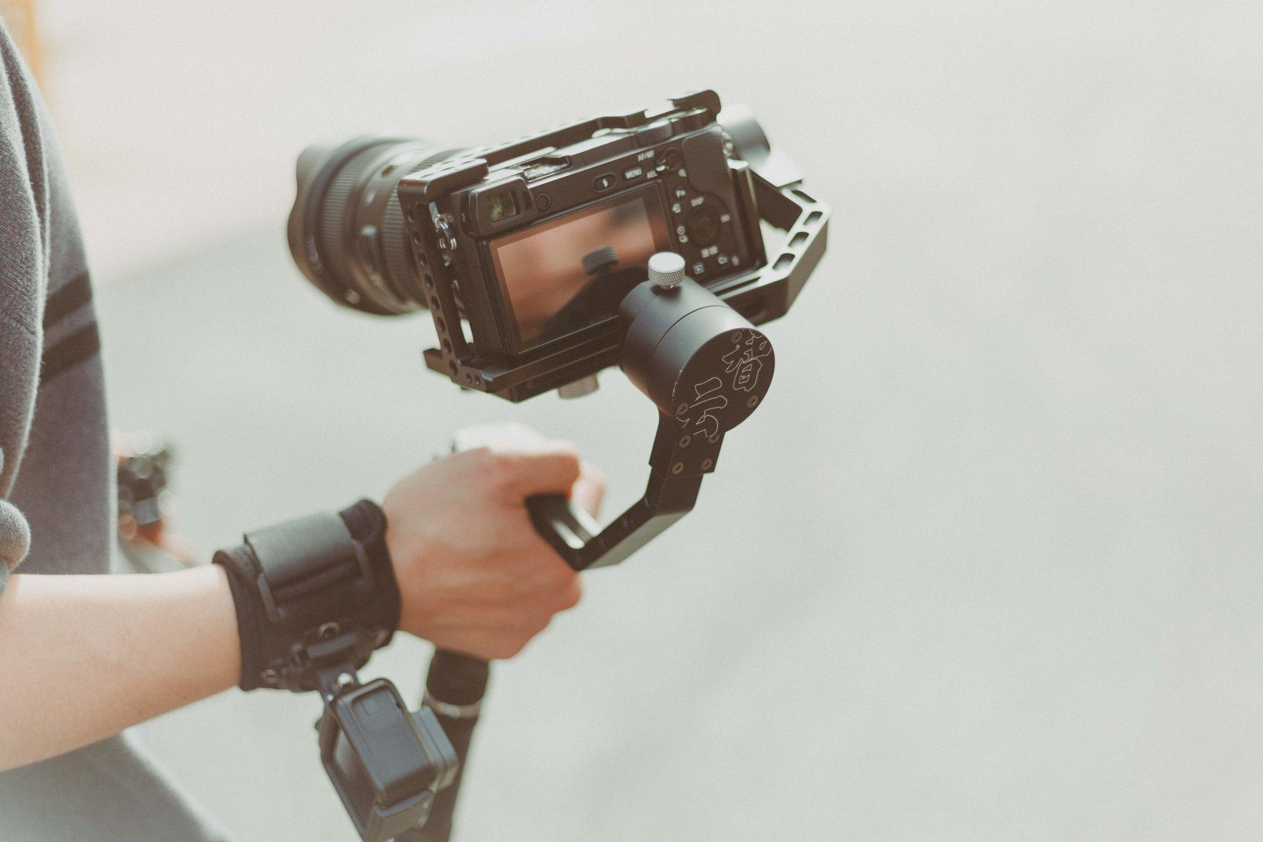 action-business-camera-1051544.jpg