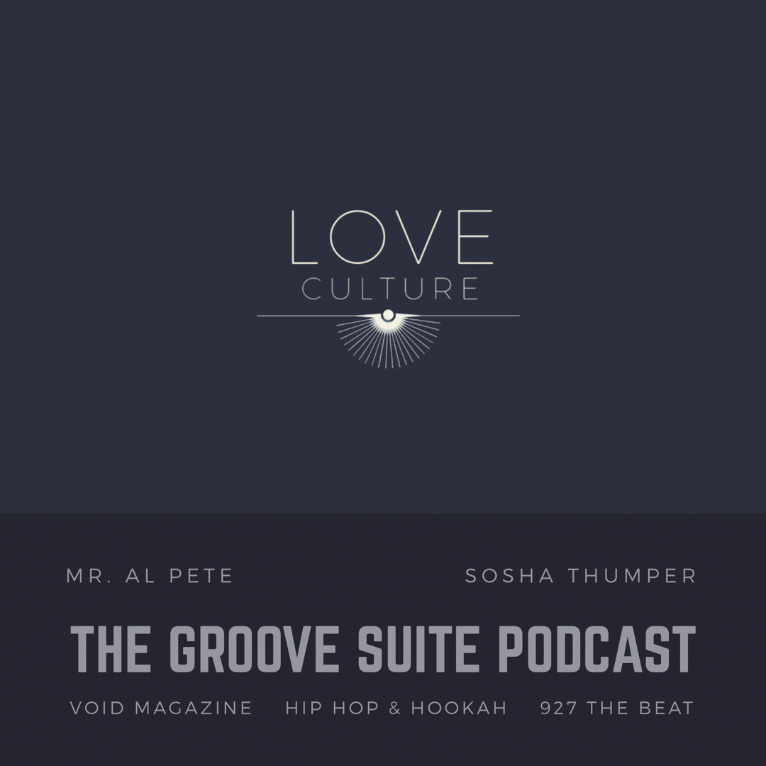 Groove Suite LOVE Culture.PNG