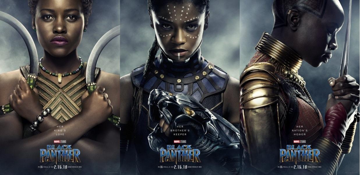 BlackPanther-Women.jpg