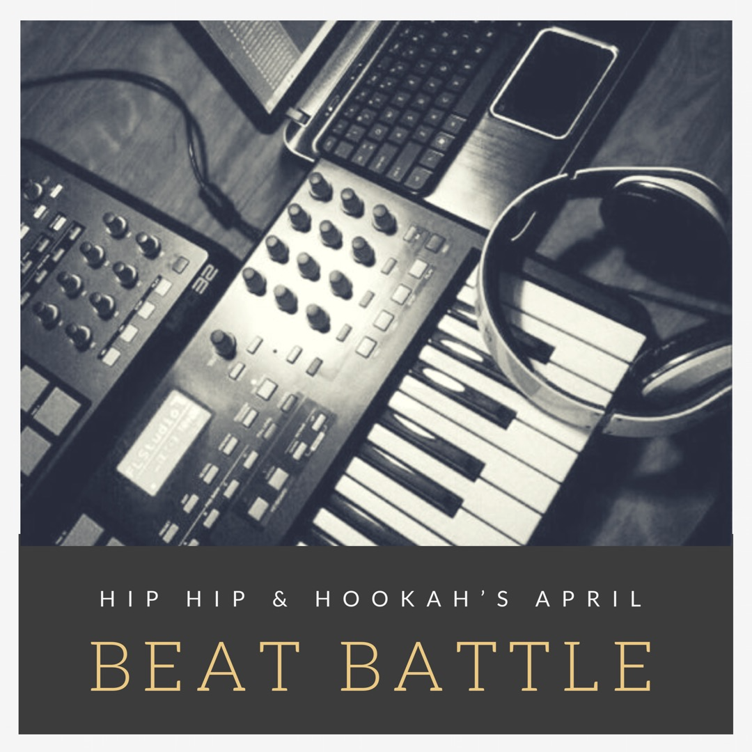 April Beat Battle.png