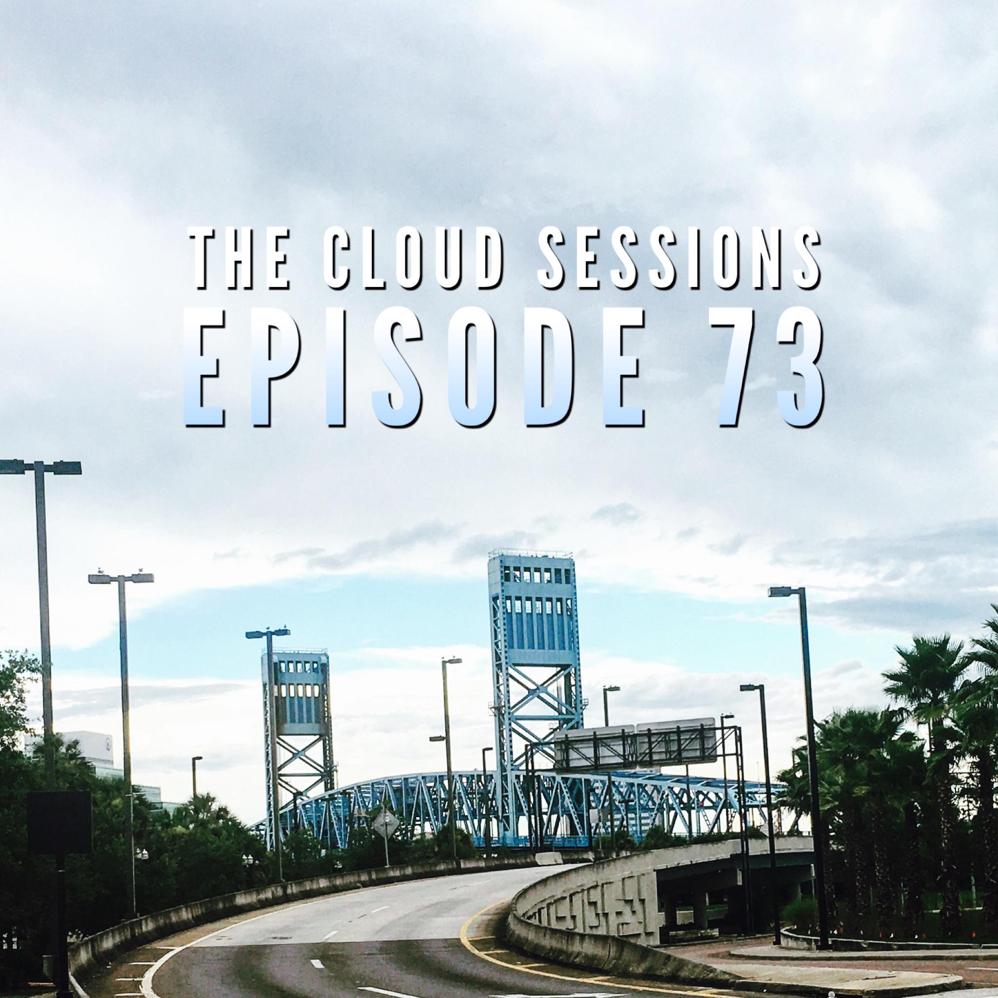 Episode 73.jpg
