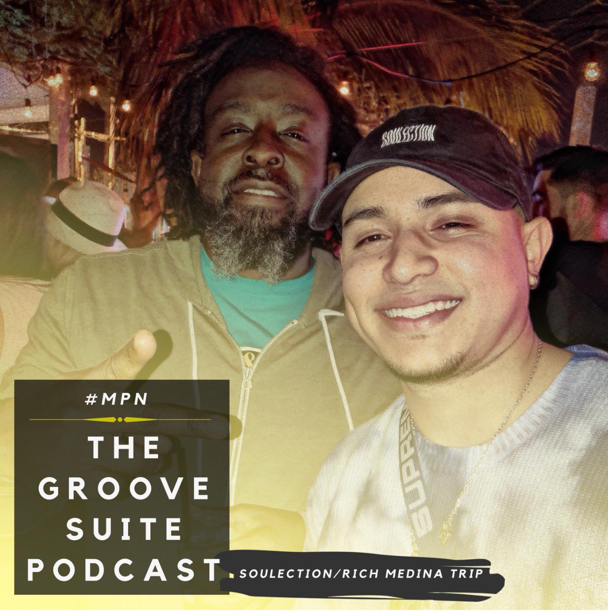 GS Podcast Soul Rich.JPG