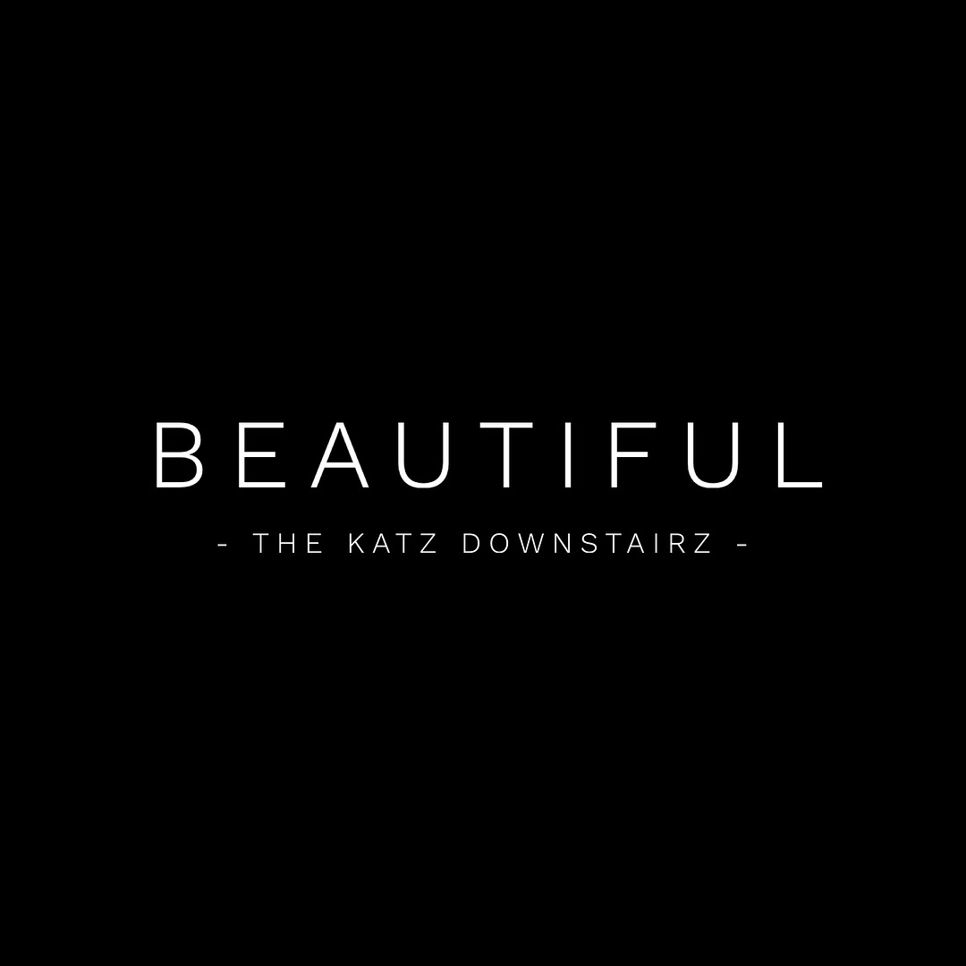 Click Here To Download Beautiful!