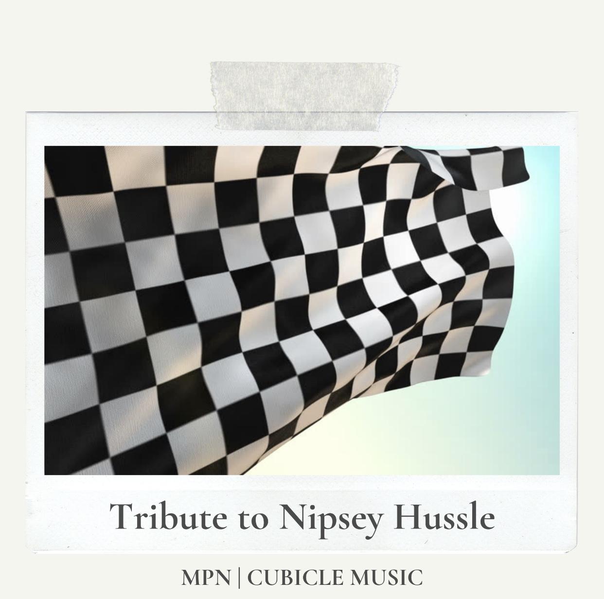 Tribute to Nipsey Hussle.jpg