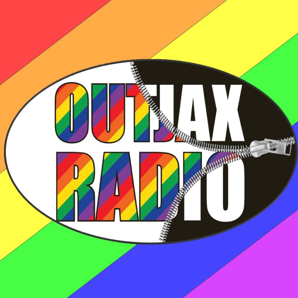 OUTJax Radio