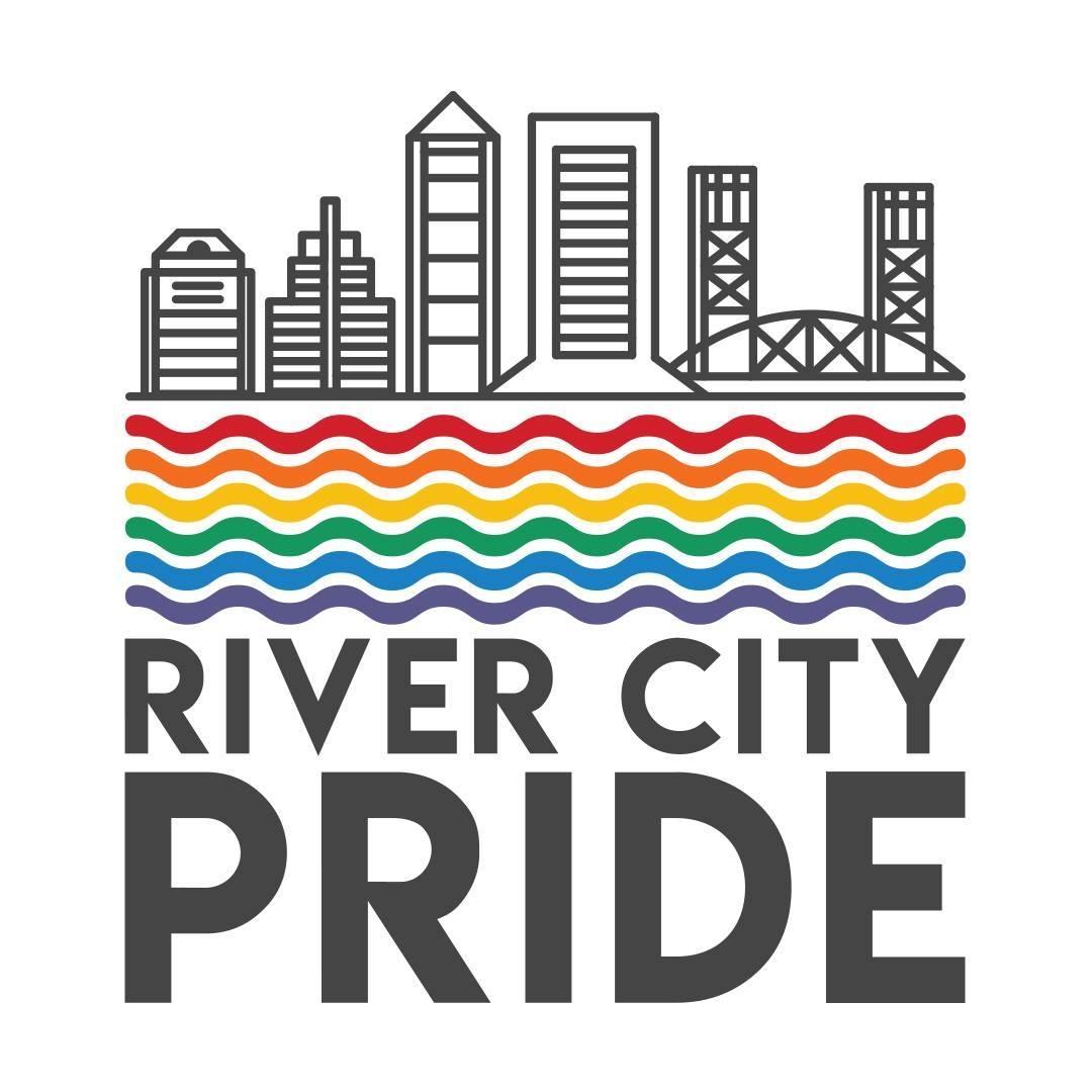 River City Pride Planning