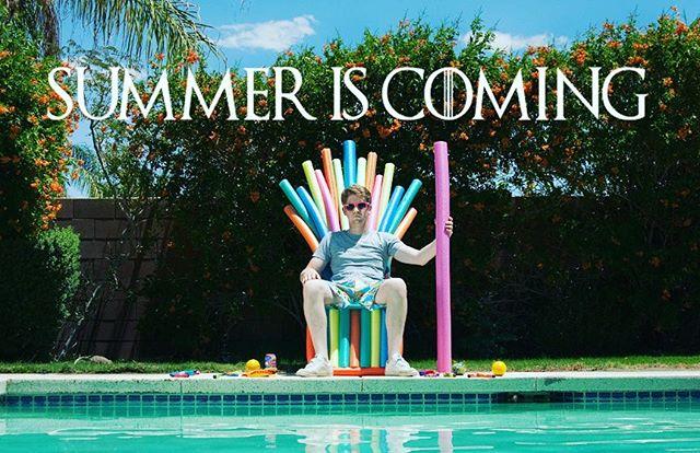 source: imgur #summer2016 #roslyn #roslynpines2016