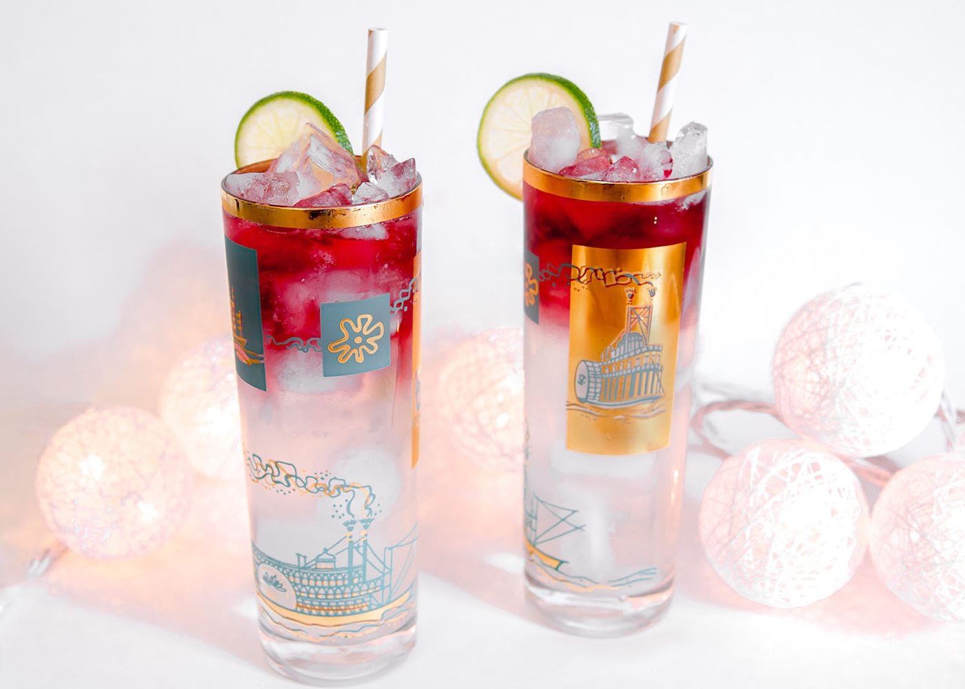 Hibiscus Rickey Cocktail.jpg