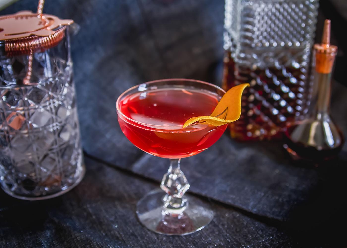 Manhattan Cocktail.jpg