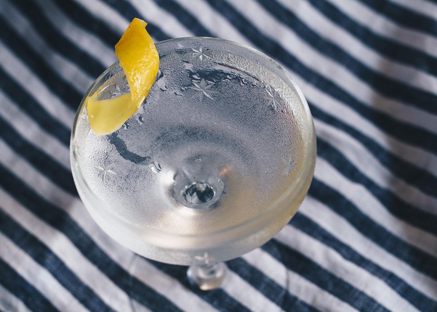 Vesper Martini.jpg