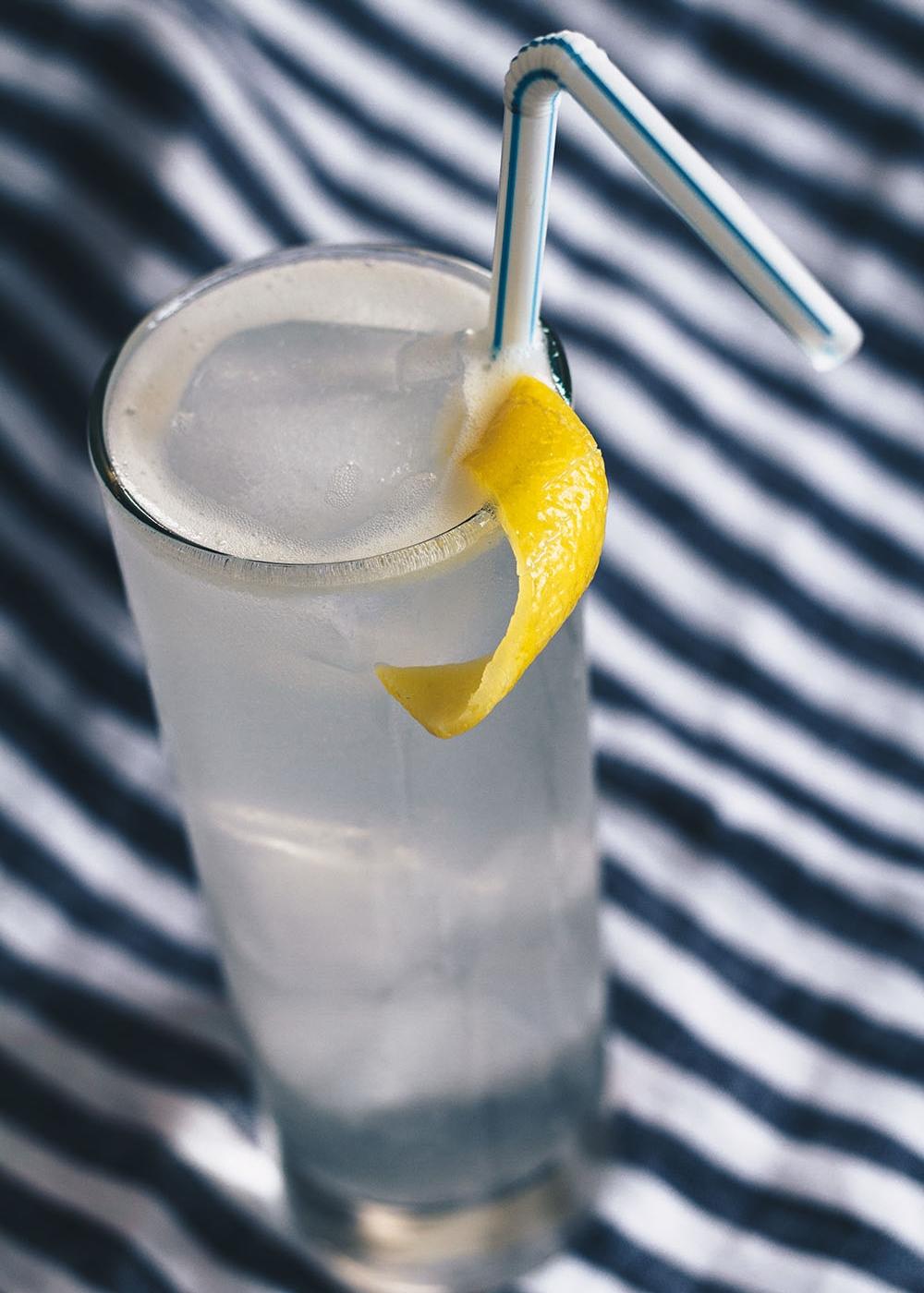 Gin Maraschino Tonic1.jpg