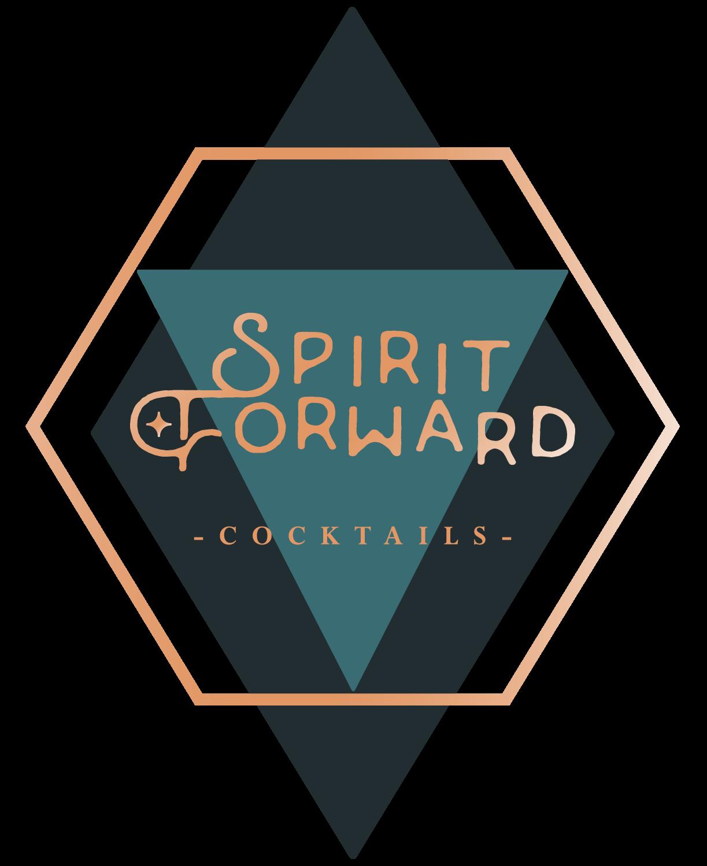 Spirit Forward Cocktails Logo.png