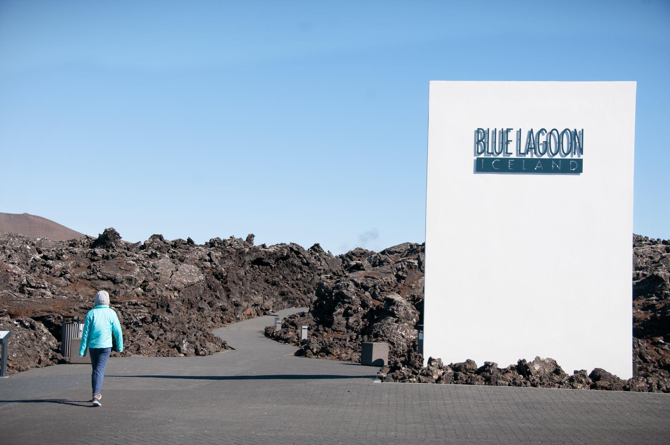 BLueLagoon2.jpg