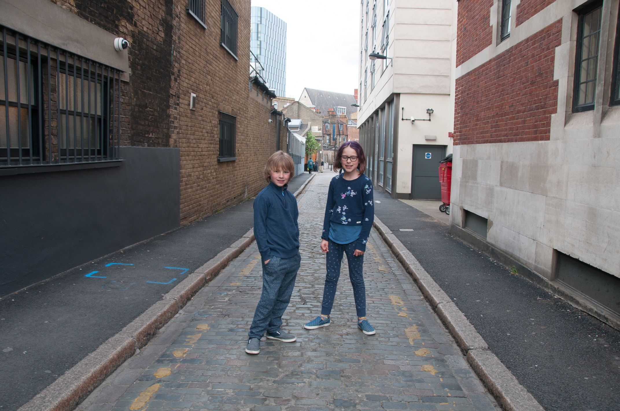 London1 -6.jpg