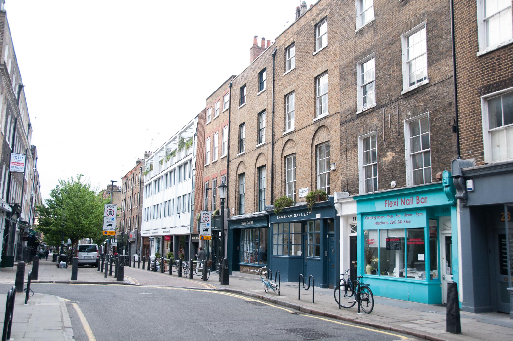 London1 -33.jpg