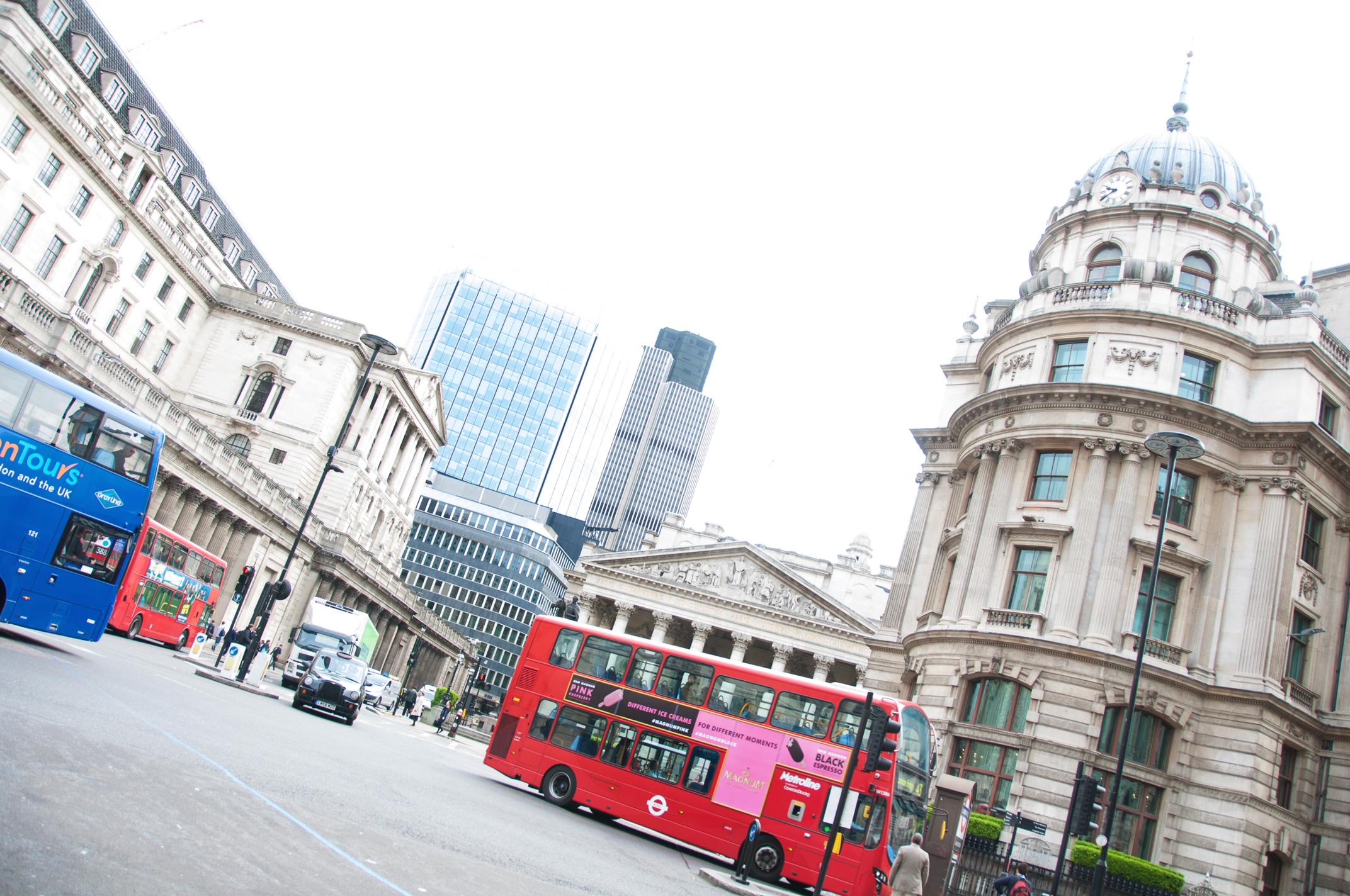 London1 -85.jpg