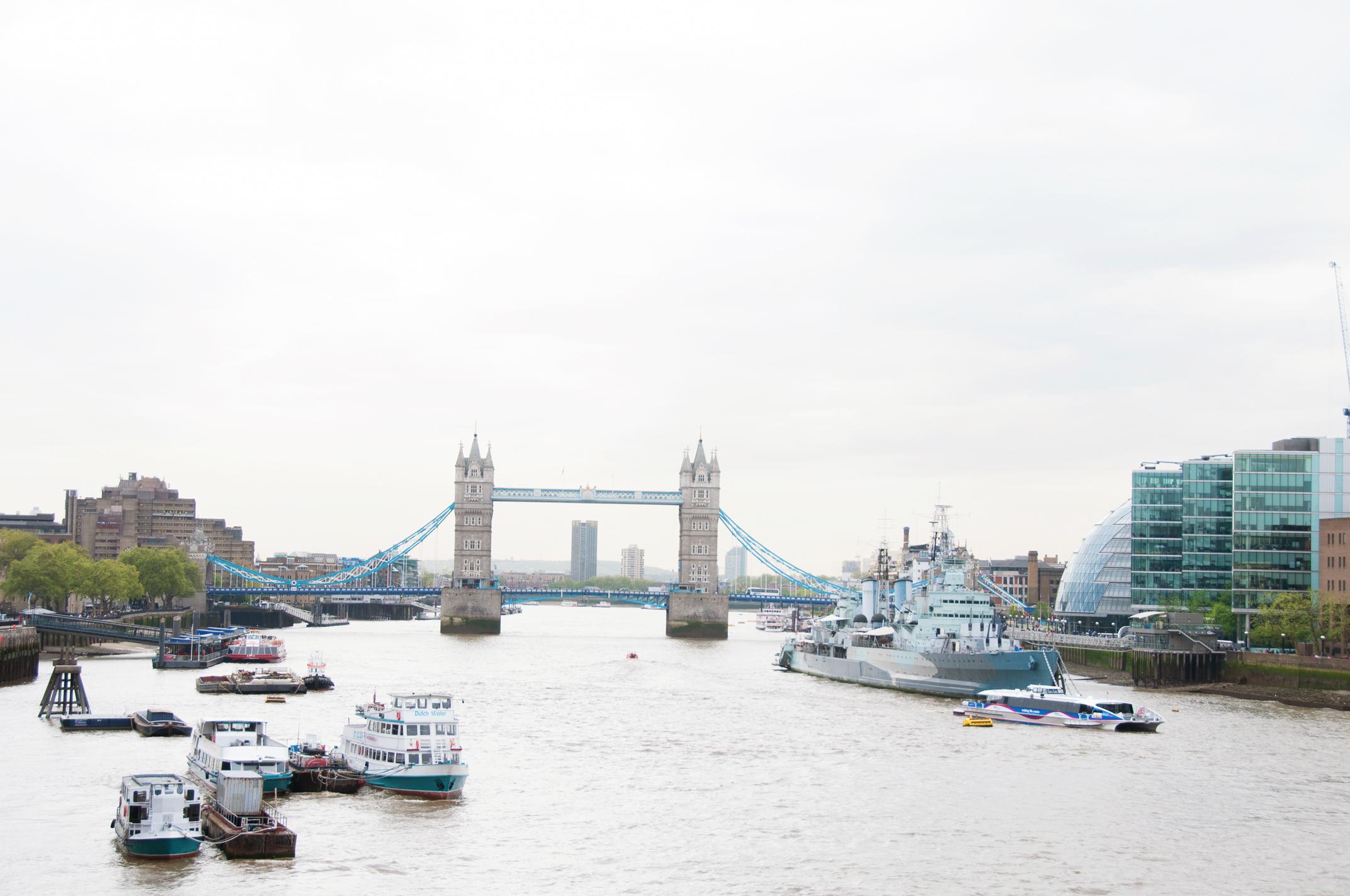 London1 -111.jpg