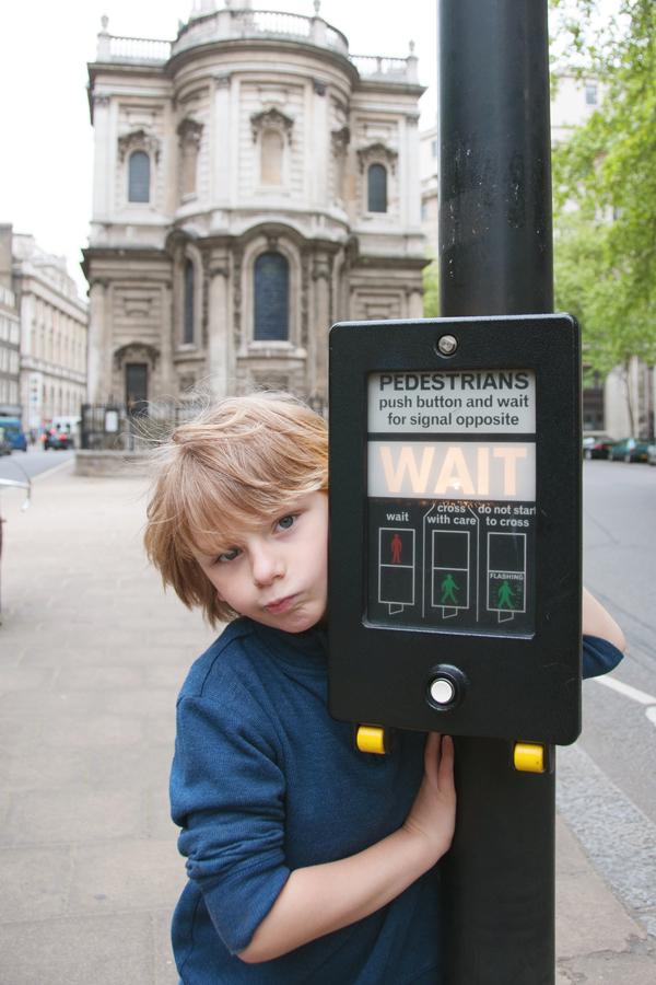London1 -144.jpg