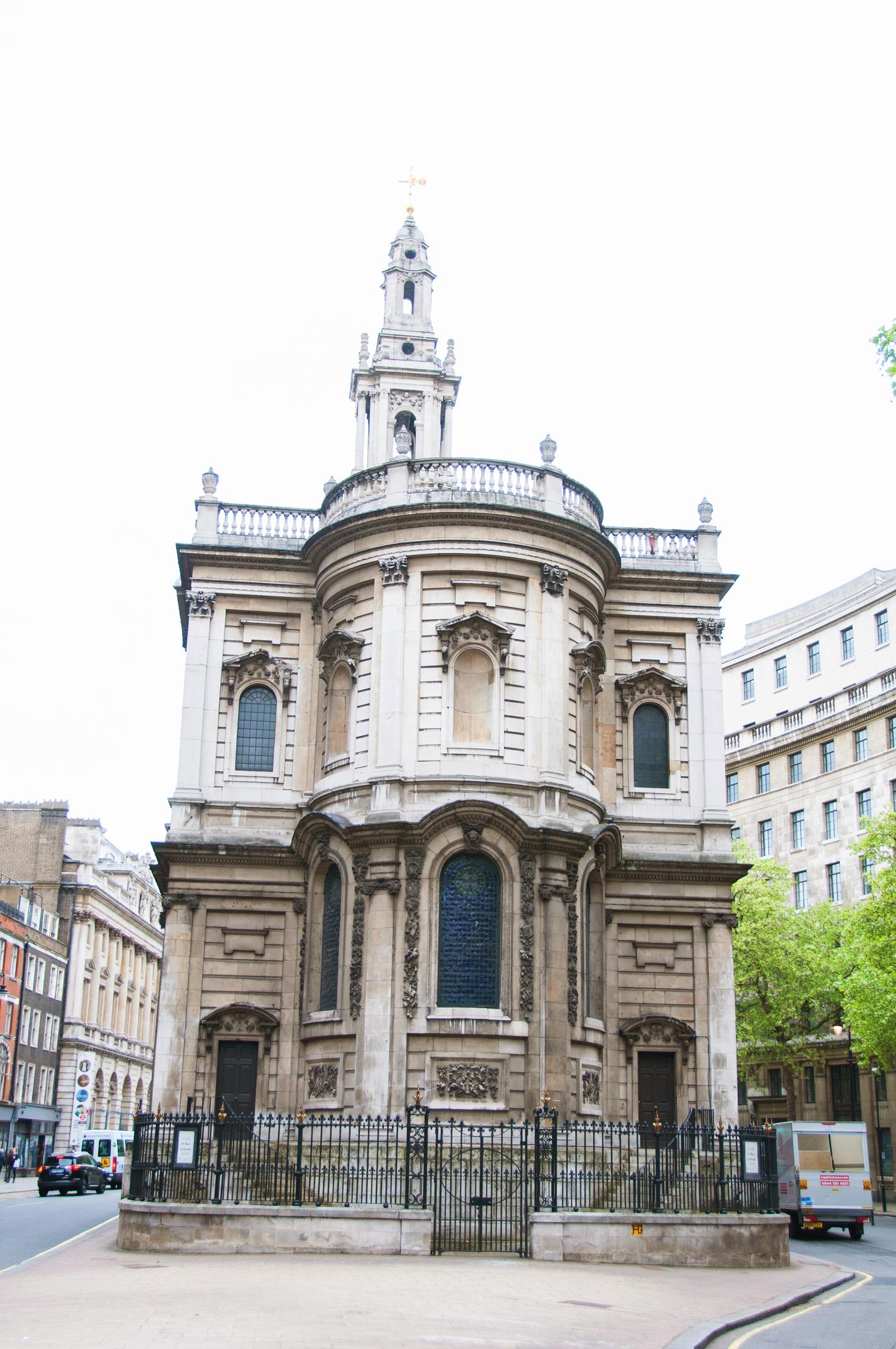 London1 -143.jpg