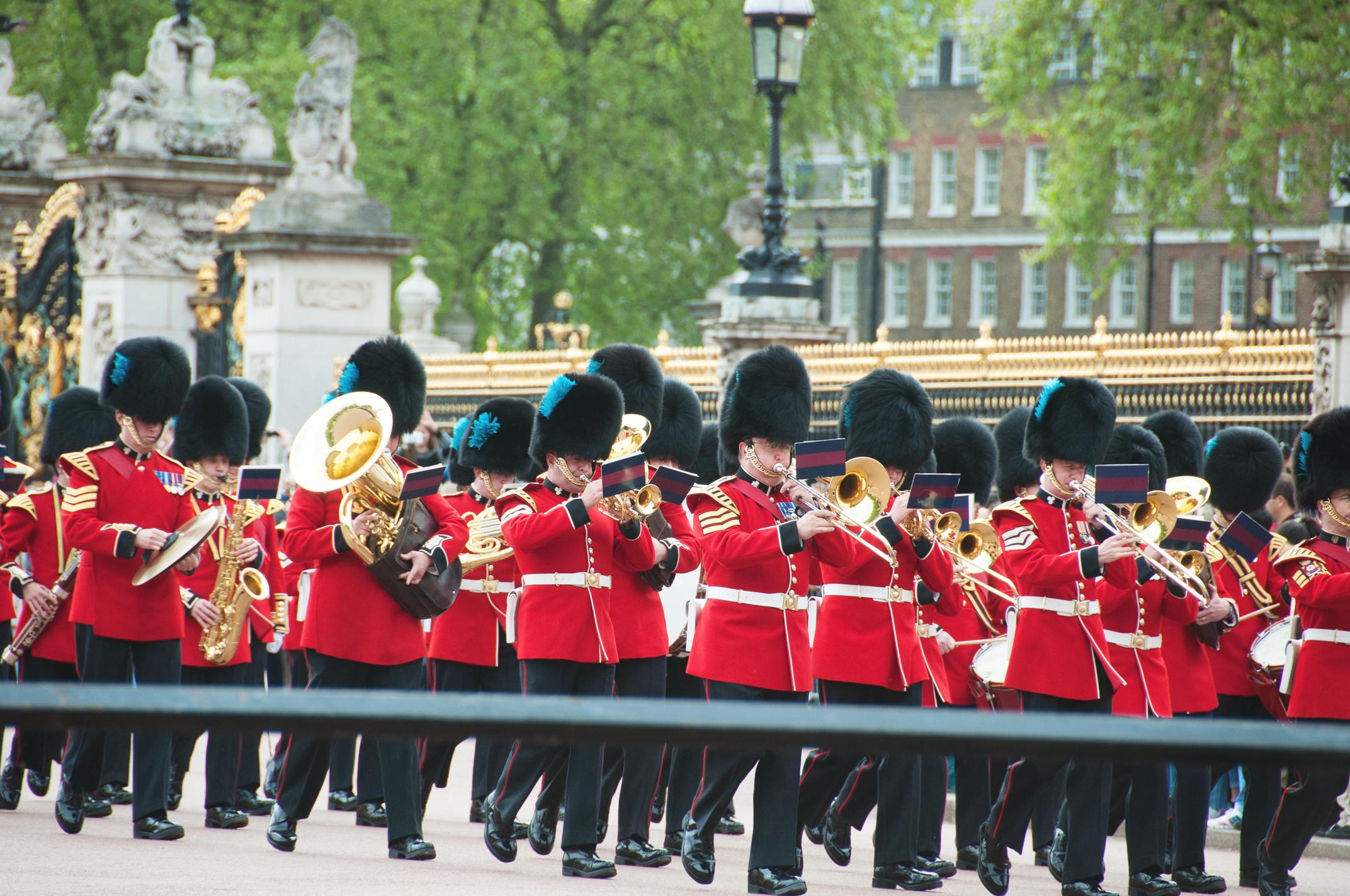 London2-32.jpg