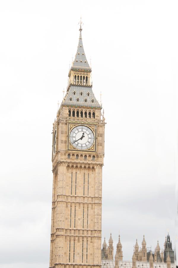 London2-68.jpg