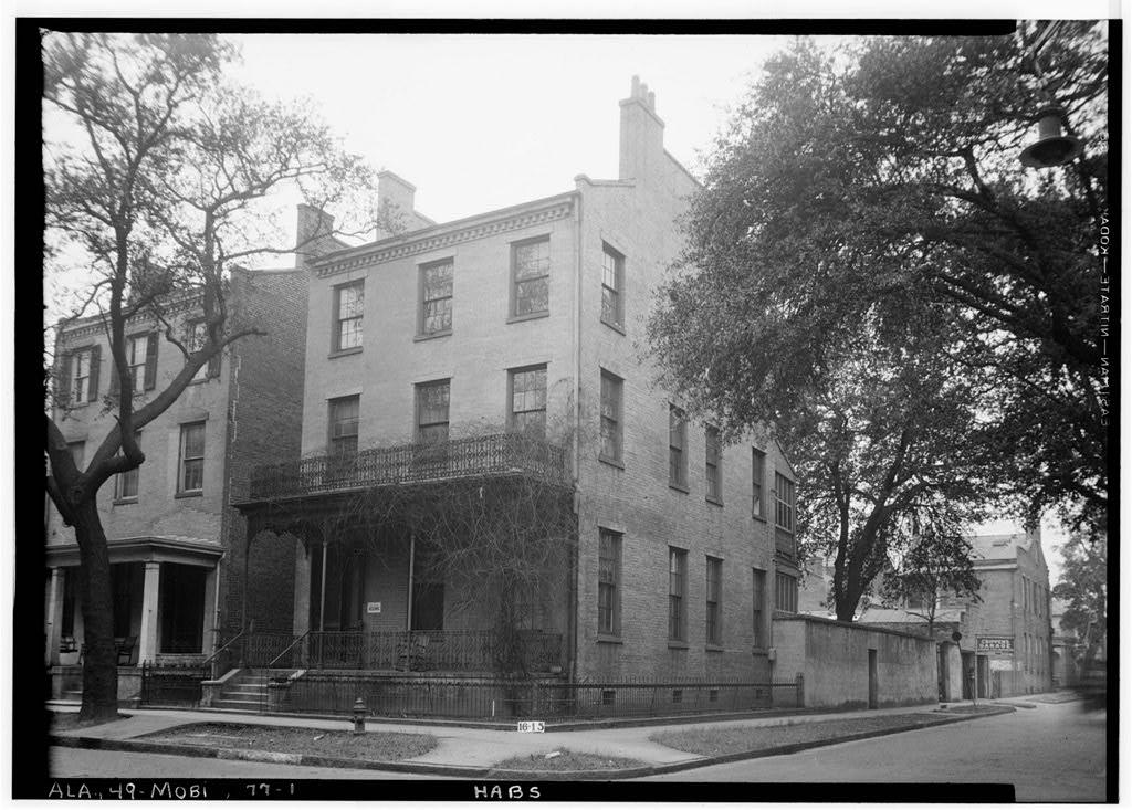 Hannah Houses - 1934 Digital Print Copy - 101018.jpg