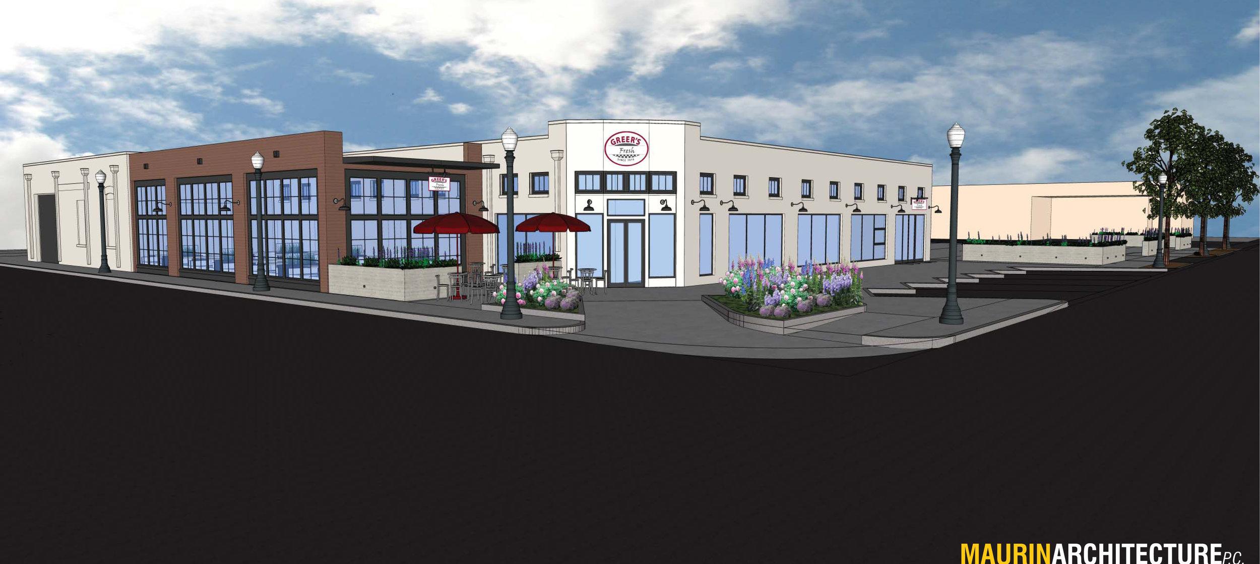 Greers at 260 St Louis St_rendering v2 mapc.jpg