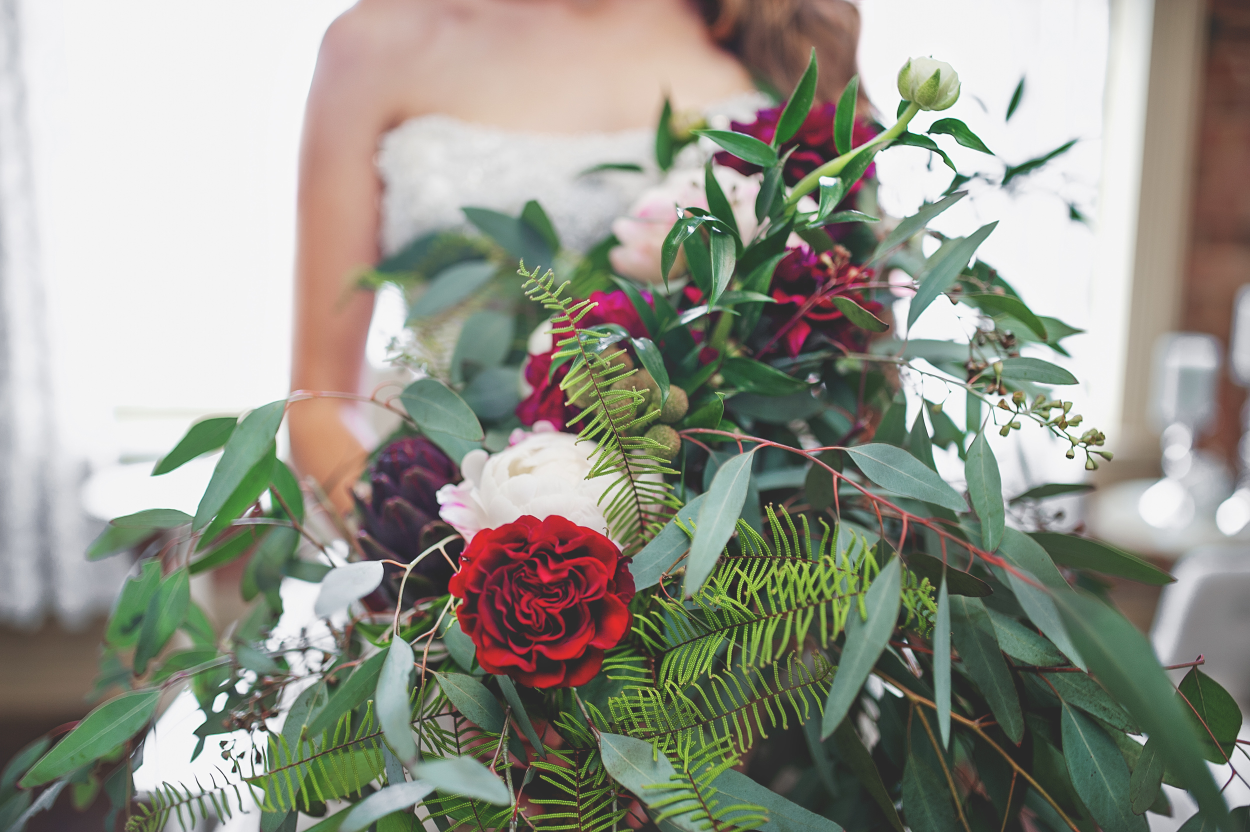 flowers_khalophotography.jpg