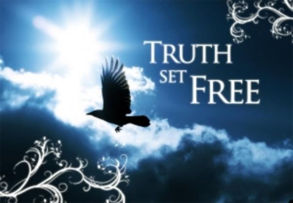 truth_set_free.jpg