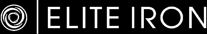 Elite_Iron_White_Logo.png