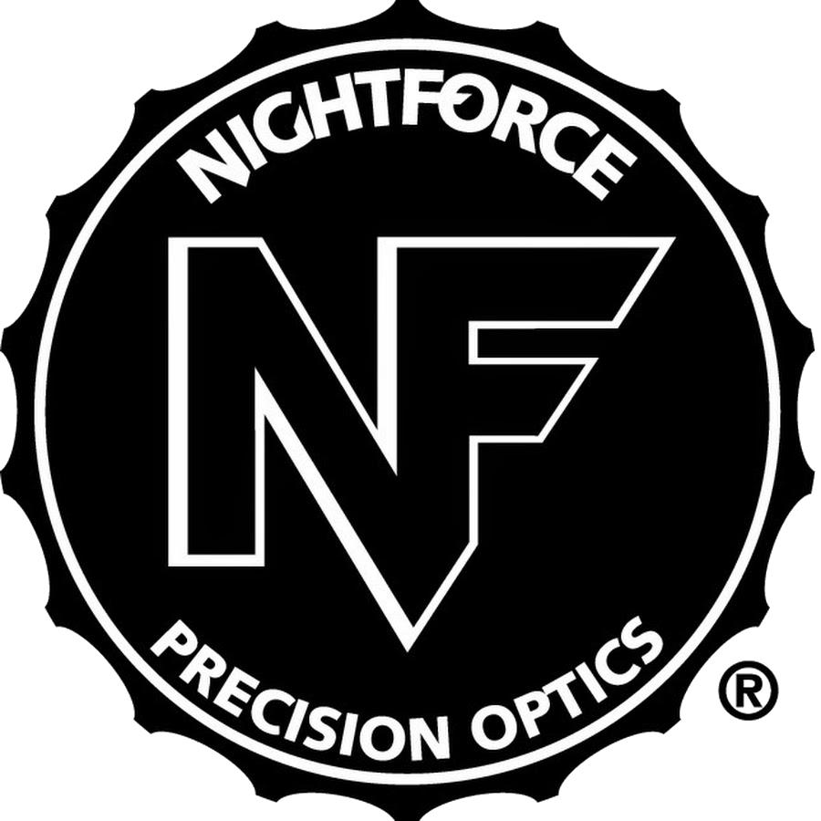 Nightforce_round_logo.png