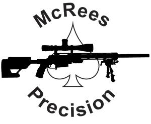 McRee+Company+Logo+2015.png