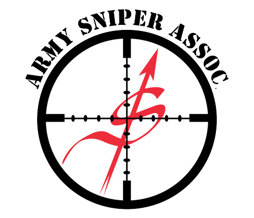 ASA Logo2.png