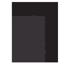 hogsaddle_logo01.png