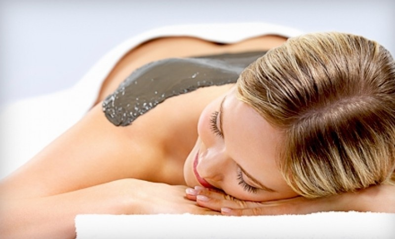 the-set-n-me-free-body-wrap-treatment-at-body-beautiful-spa-in-san-marcos.jpg