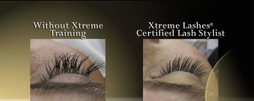 xtreme-lashes-1.jpg