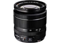 312540-fujifilm-fujinon-xf-18-55mm-f2-8-4-r-lm-ois.jpg